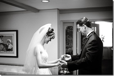 CA-Wedding--088