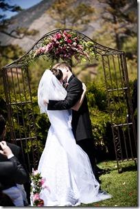 CA-Wedding--269