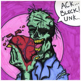 ZombieValentine.jpg