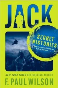 JackSecretHistories.jpg