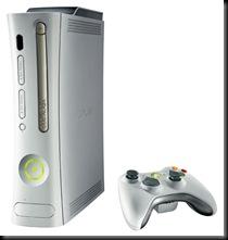 Xbox360full_500x526