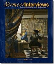 Vermeer Interviews