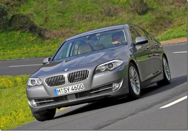BMW-5-Series_2011_1024x768_wallpaper_06