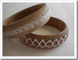 braceletsrenda