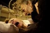 Jusqu'en enfer (Sam Raimi)