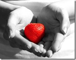 heartstraw