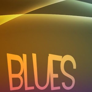 Blues Radios download