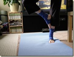 yogasocks