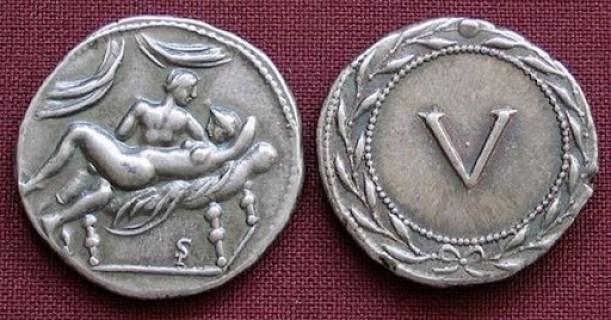 moedas-5