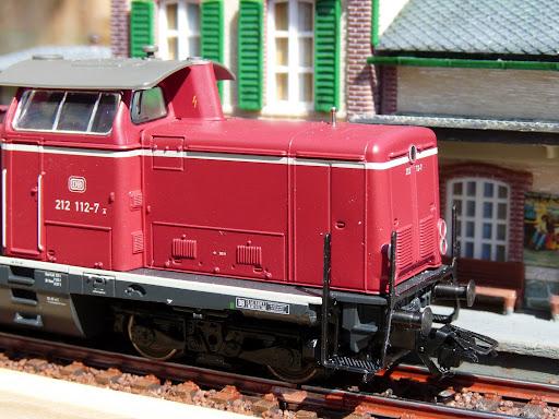 BR212 112-7