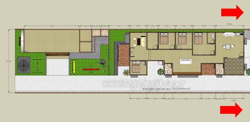 desain eksterior rumah minimalis 2016 rumah minimalis
