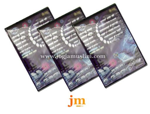 Jual Mp3 Murottal Anak 11 Tilawah Al Qur'an Anak