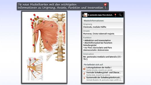 PROMETHEUS LernKarten screenshot 3