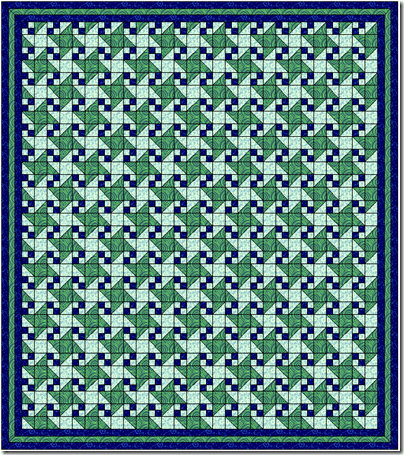 Indiana Puzzle 4