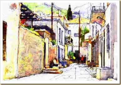 Modern-Art-Paintings-Prints-34