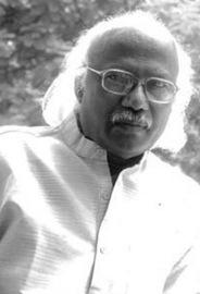 Image result for சா கந்தசாமி