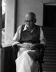 nagulan-by-viswamithran-9