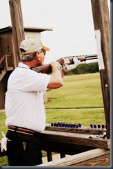 Cameron Clay Shoot 1298a