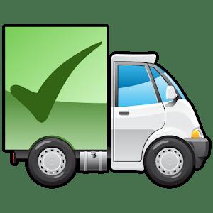 TruckCheck