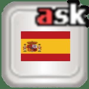 Spain Language Pack