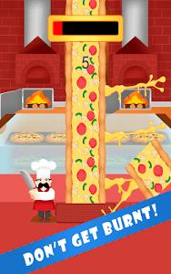 Luigi Goes Chopping Mad screenshot 7