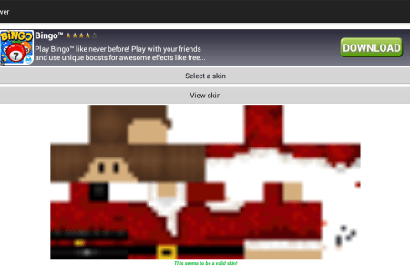 Skin De Minecraft D Path Decorations Pictures Full Path Decoration - Skins para minecraft pc