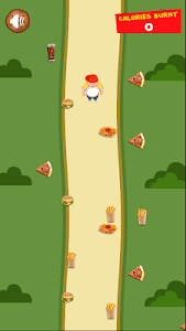 Fat Boy Slim screenshot 7