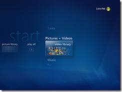 LWMC - Video Library - 01 Main Icon