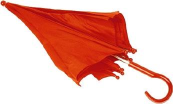 red_umbrella_2