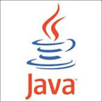 java everyone
