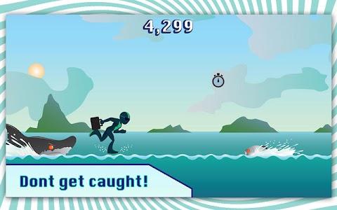 Ocean:Impossible Pro screenshot 5