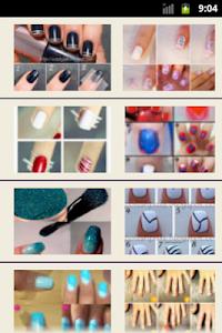 Секреты красоты screenshot 1