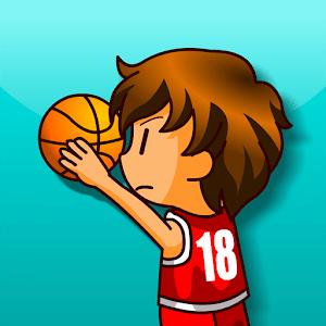 籃球得分王