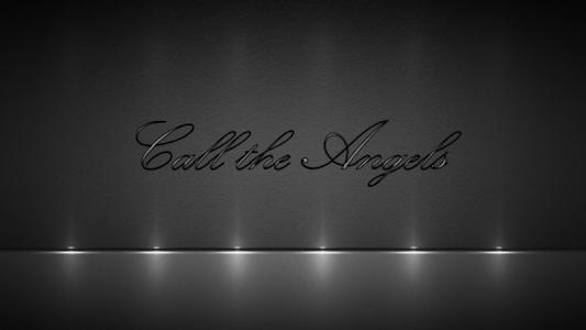Call the Angels Free Demo screenshot 0