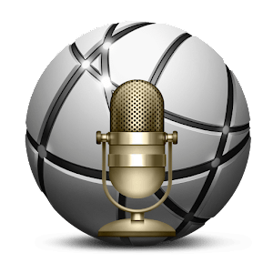 Radio Editor download
