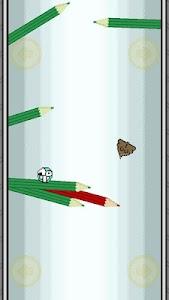 CACA (Poo) screenshot 2