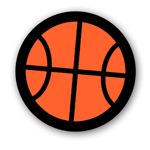 download BetterBoxScore - Bball Scores apk