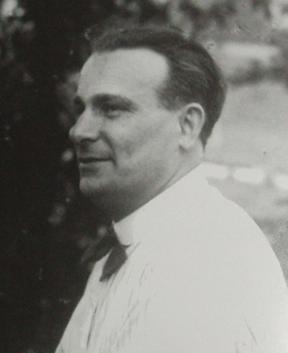 Raffaello Bertieri