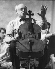 Rostropovich2