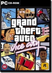 pc_grand_theft_auto_vice_city