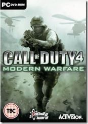 pc_call_of_duty_4
