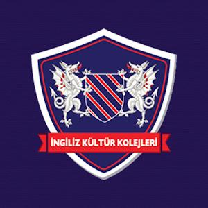 Ingiliz Kültür Koleji