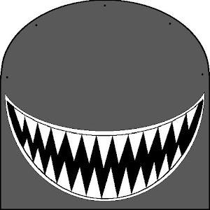 アッテンボローの怪人03