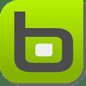 biNu: News & Soccer