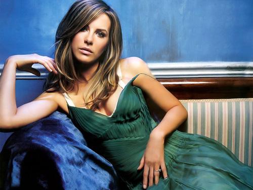 Kate Beckinsale Top Pics