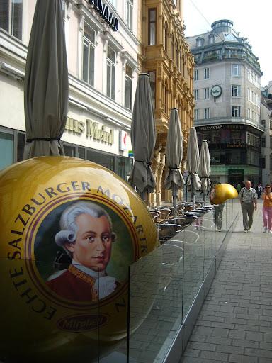 Elysir a Vienna