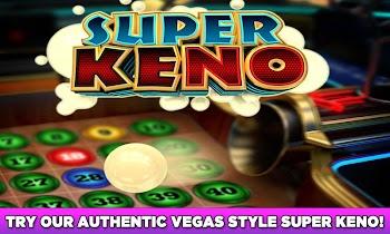 Epic Reels Vegas Casino Slots - screenshot thumbnail 12