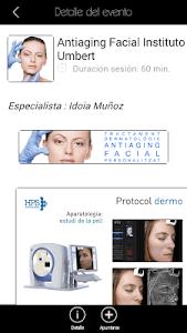 Farmacia Colldeforn screenshot 6
