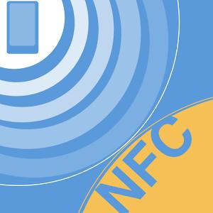 072 Nfc Reader download