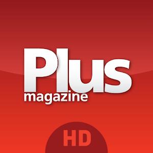 Plus Magazine Belgique HD